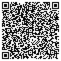 QR code with Clay County AC & Refrigera contacts