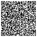 QR code with Full Gospel Holiness Mission contacts