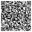 QR code with Lewis Electric Co contacts