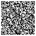 QR code with Davie Carpet Cleaners contacts