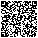 QR code with Paintball Arkansas contacts
