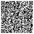 QR code with Steves Muffler & Tires contacts