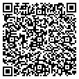 QR code with Zack's Foam contacts