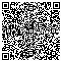 QR code with Warren's Small Engine Service contacts