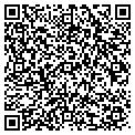 QR code with Freeman French Heat & Air LLC contacts