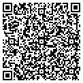 QR code with Bust A Duck Guide Service contacts