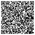 QR code with Hart Law Firm contacts