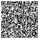 QR code with Northwest Ark Rgnal Arprt Auth contacts