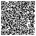 QR code with First National Bank-Crossett contacts
