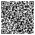 QR code with Donco Controls contacts