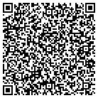 QR code with Alaska Spine Institute contacts