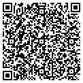 QR code with Boreal Controls Inc contacts