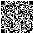 QR code with DANCO Video Productions contacts
