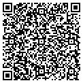 QR code with Huntsville Water Department contacts