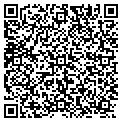 QR code with Veternary Med Examiners Ark Bd contacts