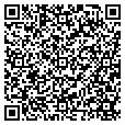 QR code with ACR Service Co contacts