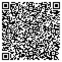 QR code with Randy Gibbons Flying Service Inc contacts