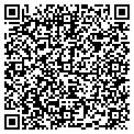 QR code with Four Seasons Masonry contacts