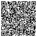 QR code with Child Developement Inc contacts
