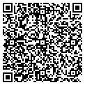 QR code with Lincoln Area Realty contacts