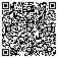 QR code with Hondashop contacts