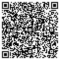 QR code with Apex Apartments contacts