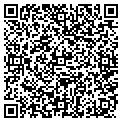 QR code with Car Wash Express Inc contacts