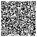 QR code with Area Agency Southeast Arkansas contacts