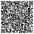 QR code with Woodruff County Senior Citizen contacts