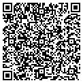QR code with Fox Run Images contacts