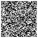QR code with Alaskans For Liability Reform contacts