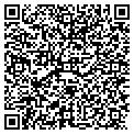 QR code with Little Rocket Comics contacts