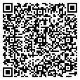 QR code with Thomas Farms contacts