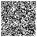 QR code with Staten Trucking Auto Repair contacts