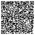 QR code with Benton County Assessor's Ofc contacts