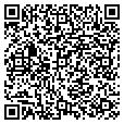 QR code with Randys Towing contacts