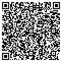 QR code with Grady W Jones Co contacts