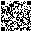 QR code with Norman Co contacts