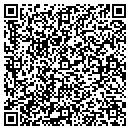 QR code with McKay Mechanical & Elec Contr contacts
