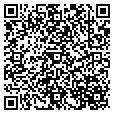 QR code with KABN contacts