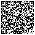 QR code with McGehee contacts