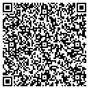 QR code with Migrant Stdnt Rcord Transf Sys contacts