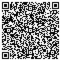 QR code with Smith Pest Control contacts