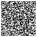 QR code with Rocking Chair Inn contacts