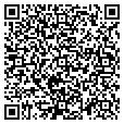 QR code with C & C Taxi contacts
