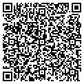 QR code with Mc Kee Sewing & Vac Center contacts