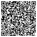 QR code with Magazine Superstop contacts