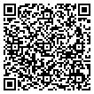 QR code with Cw contacts