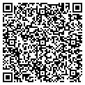 QR code with African Arts & Crafts Boutique contacts