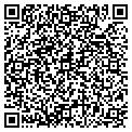 QR code with Mathew Controls contacts